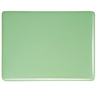"""Mint Green Sheet: 5""""x5"""""""