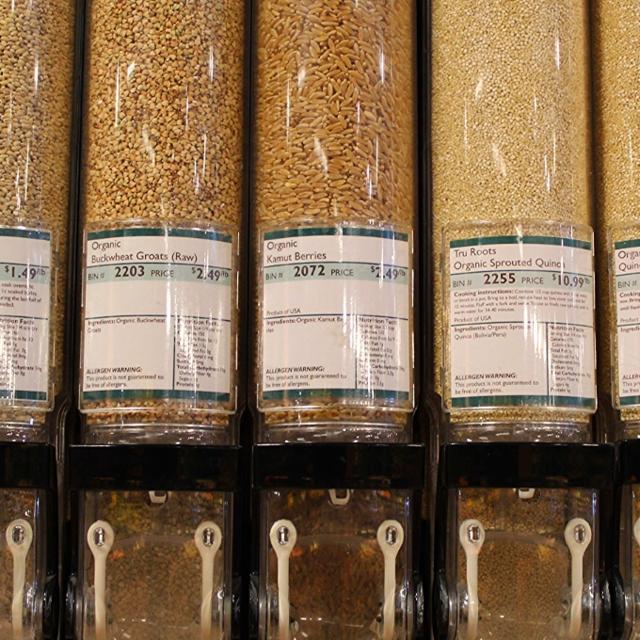Bulk grains.jpg