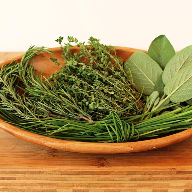 Rock spring herb.jpg