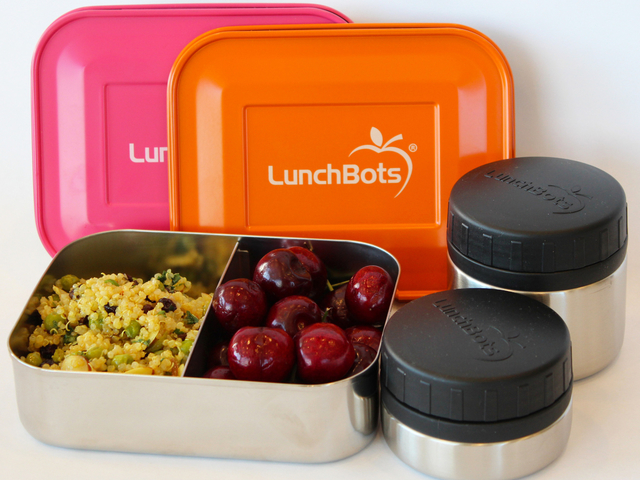 Lunchbots.jpg