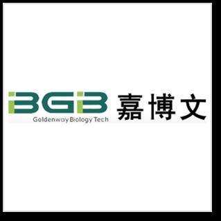 Beijing Goldenway Bio-Tech