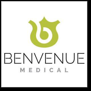 BenVenue Medical