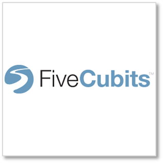 Five Cubits