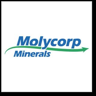 Molycorp