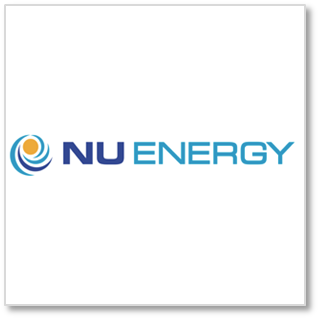 NU Energy
