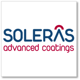 Soleras Advanced Coatings